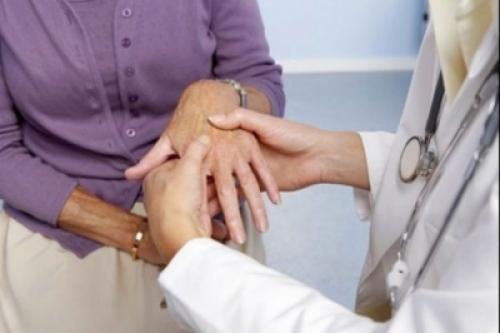 Ревматоиден артрит – диагностика и лечение | orientandoo.com